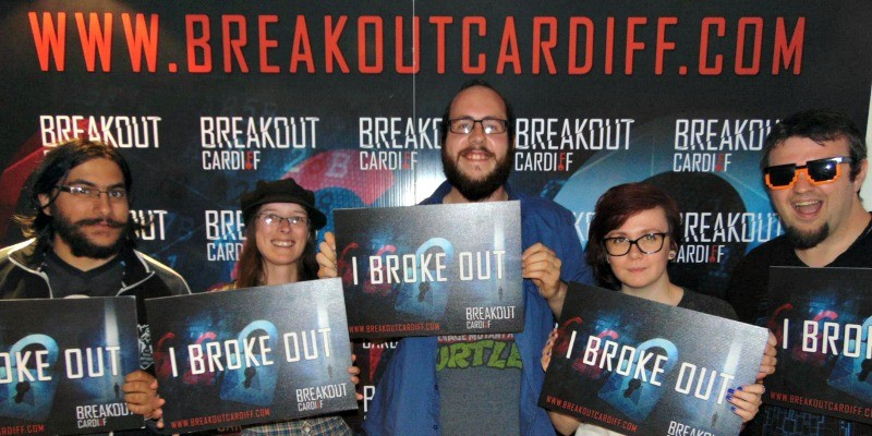 breakout-cardiff-sabotage-winners.jpg